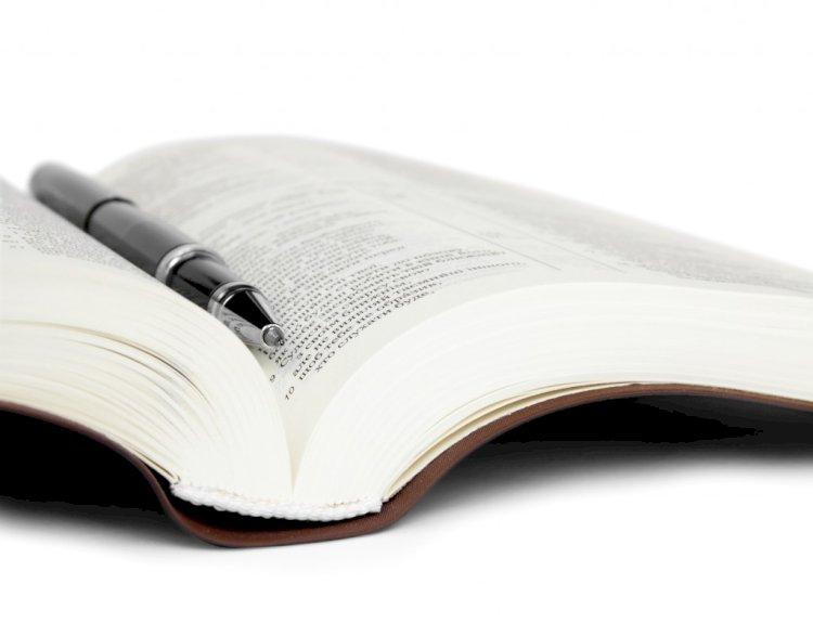 Hasła Biblijne - Słownik, wyjasnienia