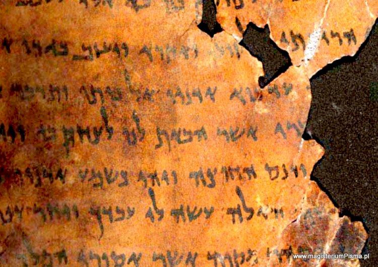 Archeologia biblijna