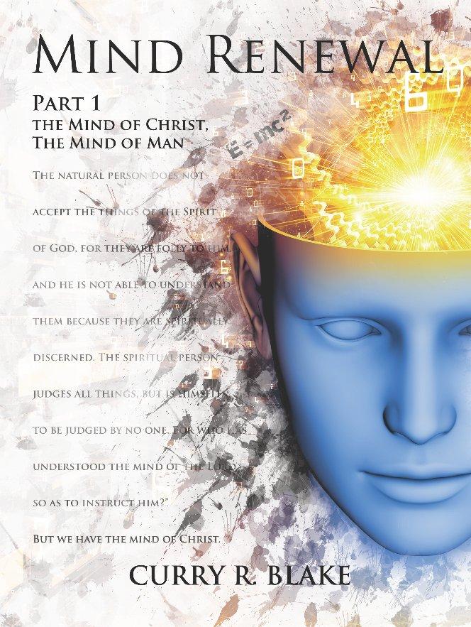 Odnowienie umysłu - po co odnawiać swój umysł ?