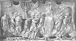 Stare a Nowe Przymierze w Biblii czyli zależności między dwoma Przymierzami.