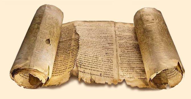 Izajasz -  (yešaʽyāhû) znaczy Jahwe wybawia - wprowadzenie teologiczne do Ksiegi Izajasza + Księga Izajasza