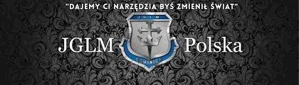 Szkolenie DHT w Pruszczu Gdańskim 16-18. 10. 2020