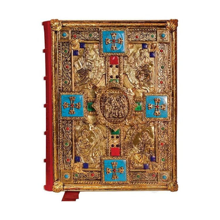 Biblia za 12 900,00 Zł