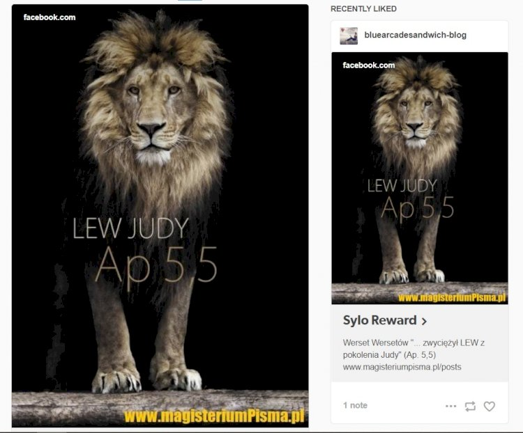 Lew Judy  Ap 5 5